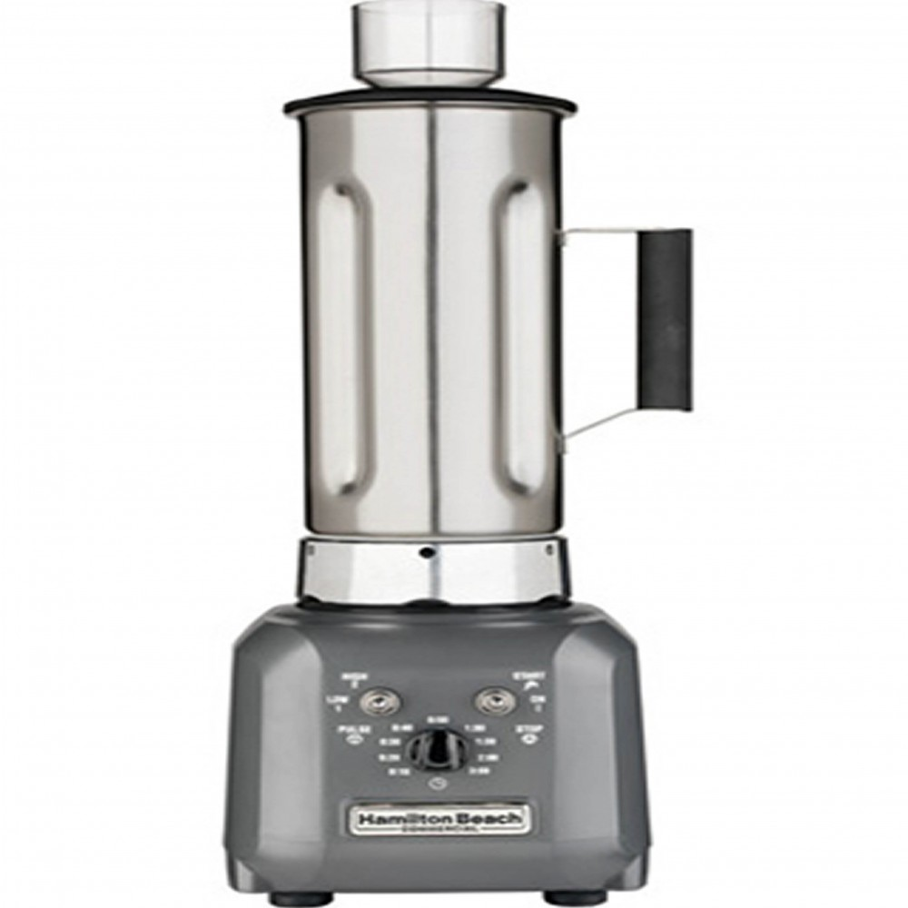 Blender Stainless steel - HBF500S