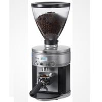 Espresso Coffee Grinder KE 640