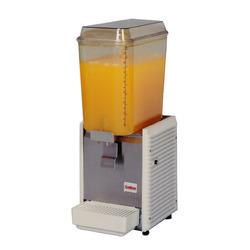 Juice Dispenser-Single bowl