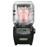 Summit Blender -HBH850