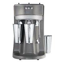 Drink Mixer - HMD400