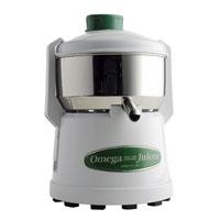Omega Juicer J1000