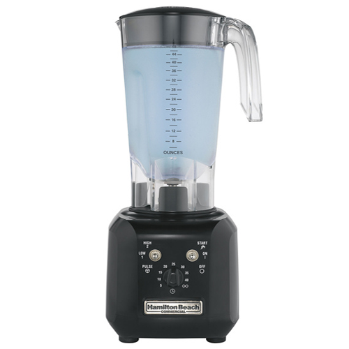 Bar Blender - HBH450