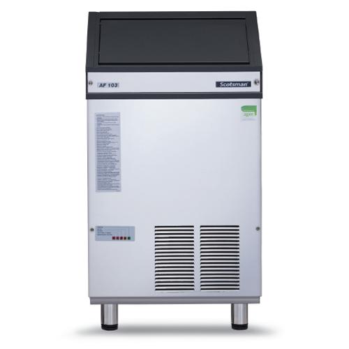 Ice Machine - AF 103