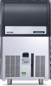 Ice Machine - AC 106