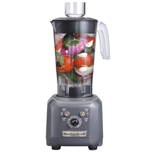 Food Blender - HBF 500