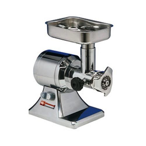 Meat Mincer N°12