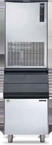 Ice Machine - MXG 938