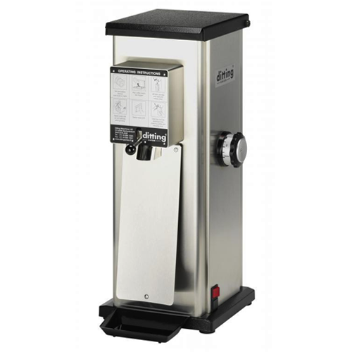 Coffee Grinder - KR 1403