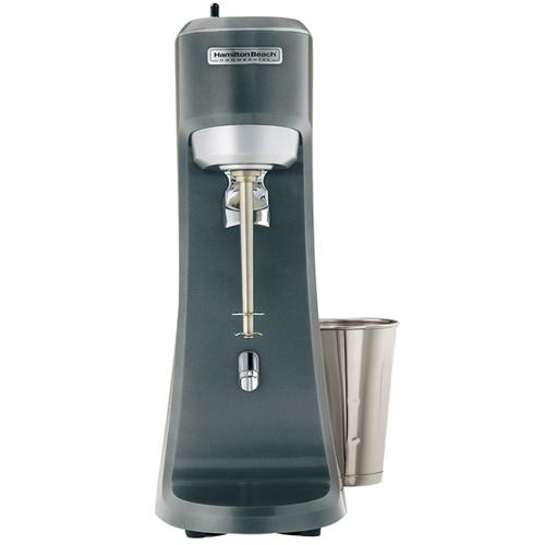 Drink Mixer - HMD200