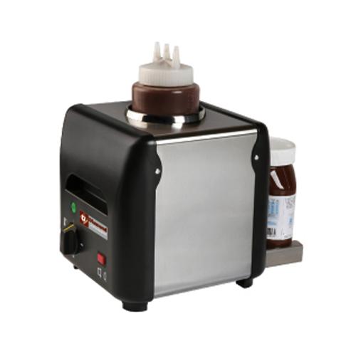 Chocolate Liquid Heater
