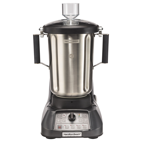 Expeditor 1100S Culinary Blender