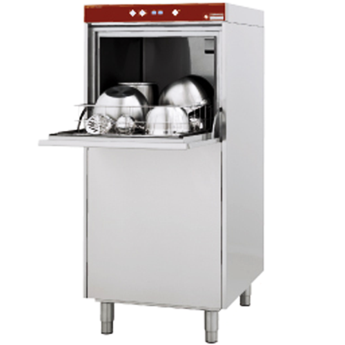 Dishwashing Machine-D604 - EKS