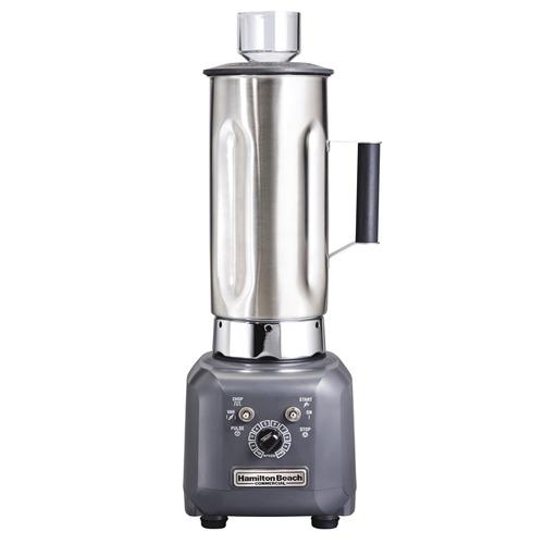 Blender Stainless steel - HBF500S
