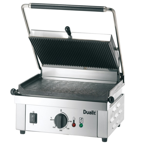 Pannini - Catering Grill