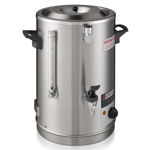 HCM 520 - Chocolate Milk Heater