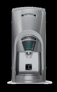 Ice Dispenser - TC 180