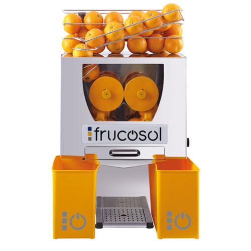 F 50 Citrus Juicer
