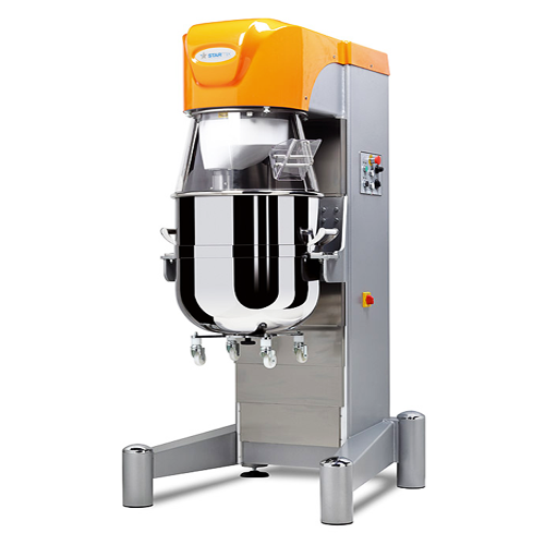 Planetary Mixer - PL120N