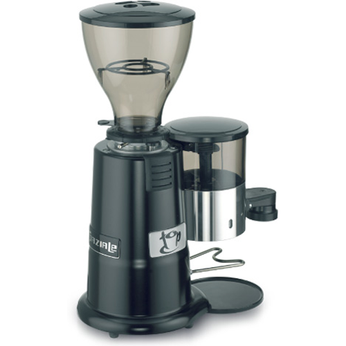 Top - Coffee Grinder