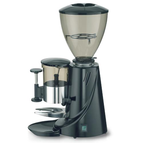 Astro 12 - Coffee Grinder