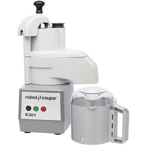 Food Processor - R301