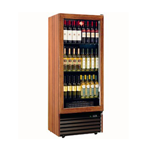 Wine Storage Display - Enoclima 370 (1TV)