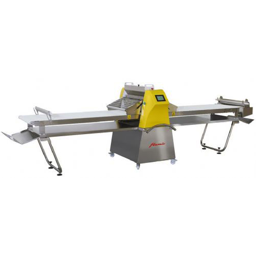 Dough Sheeter - Fast 700