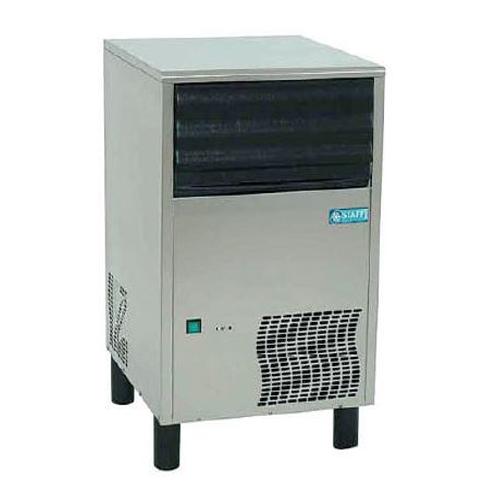 Ice Machine - MP 40A