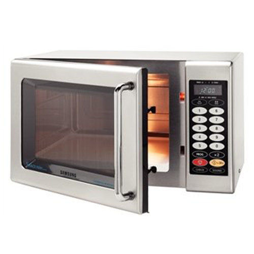 Microwave Oven-CM1069