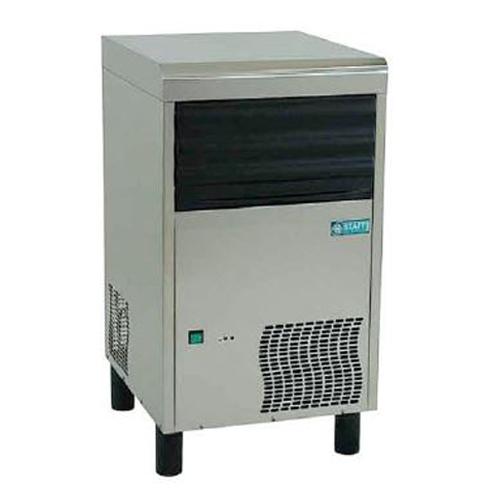 Ice Machine - MP 50A