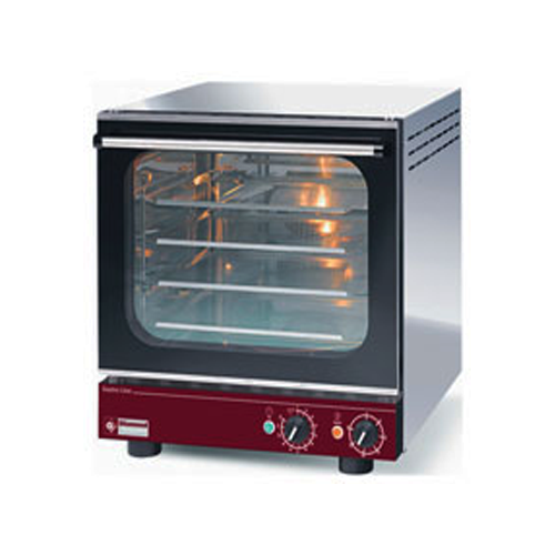 Convection Oven-Gastro-12/X