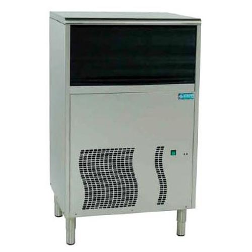 Ice Machine - MP 70A