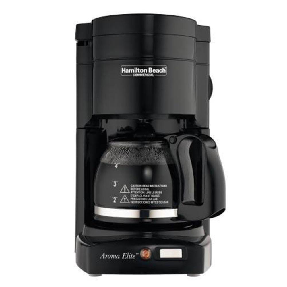 Aroma Elite Coffee Maker
