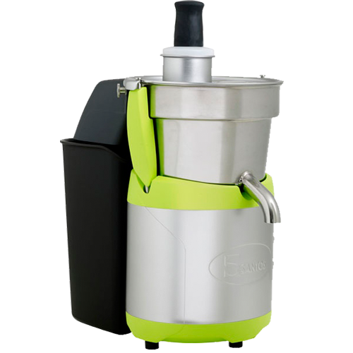 Centrifugal Juice Extractor 68