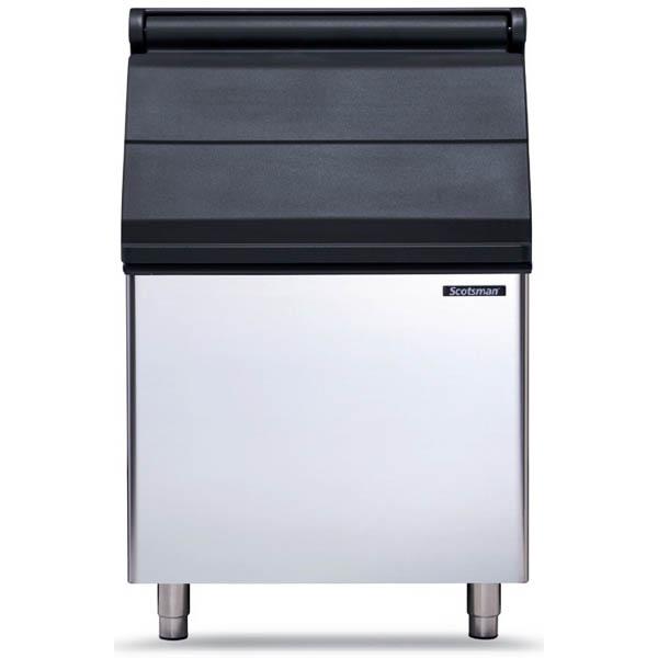 Ice Bin - NB 530