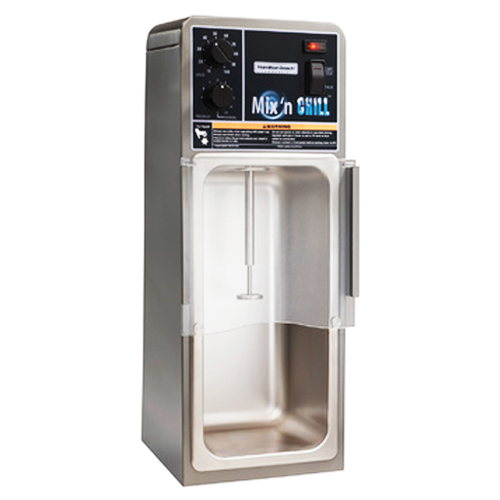 Drink Mixer - HMD900