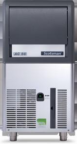 Ice Machine - AC 56
