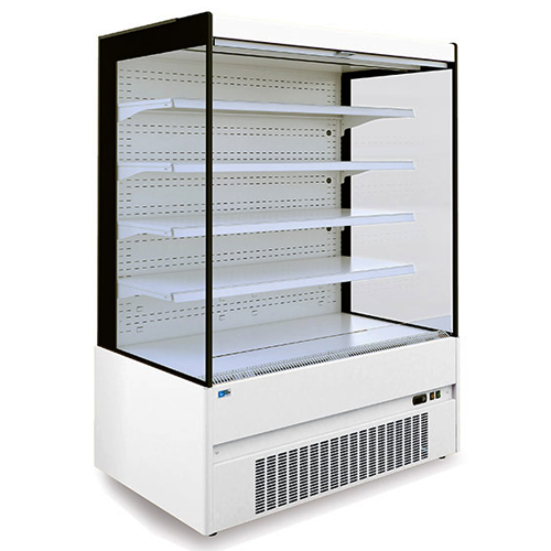 Refrigerated Display - Space Plus 151.1