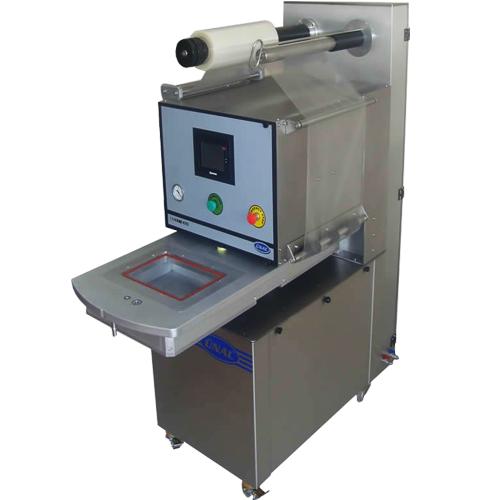 Vacuum Packing Machine - KVG-011