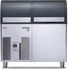 Ice Machine - AC 226