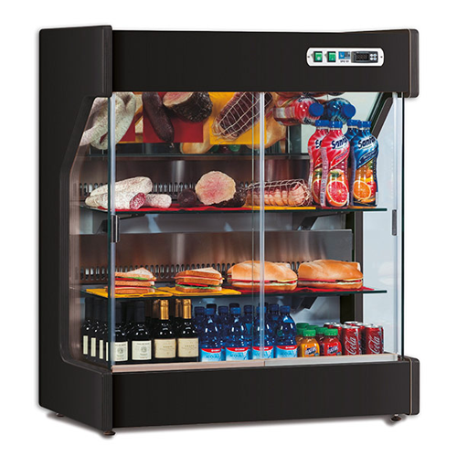 Refrigerated Display - SPIO 101