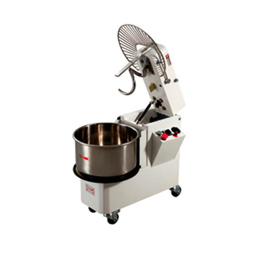 Dough Mixer-NT22/G-ALZ/VV