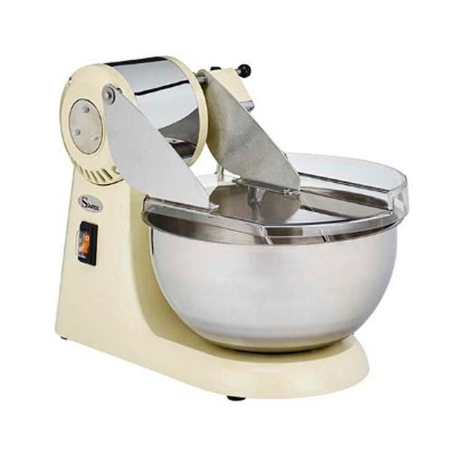 10 Liter Dough Mixer 18