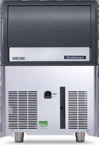 Ice Machine - AC 86