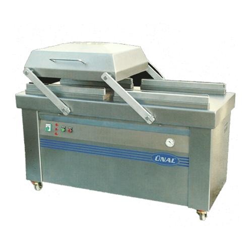 Vacuum Packing Machine - PM650