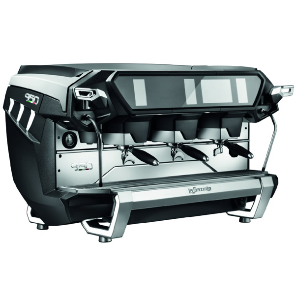 Specialty Coffee Machine - S50 (3 Group )