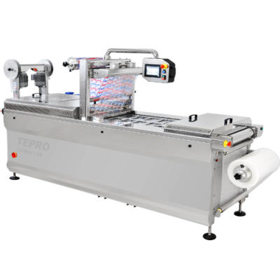 LPP420 Compact300