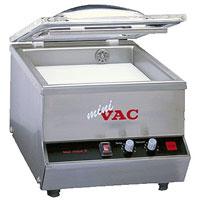 Mini VAC