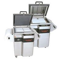 S225 Multi Packer